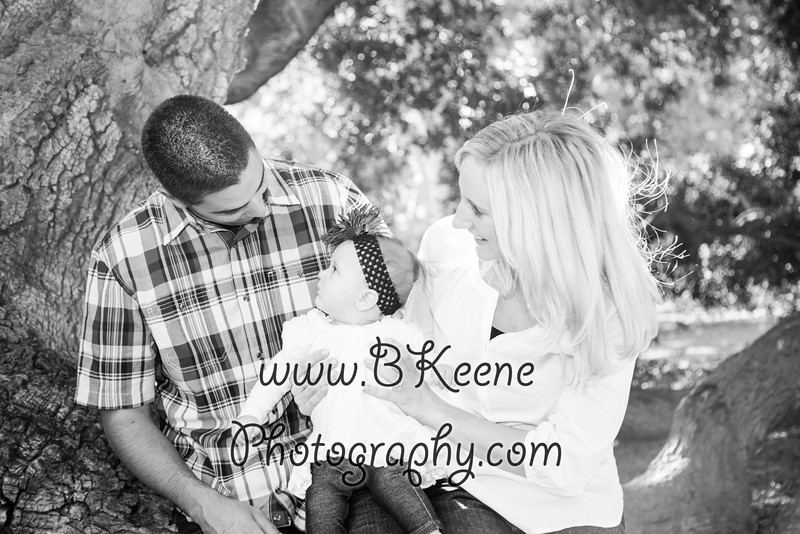 McLennan_Family_Photos_Oct2012_BKeenePhoto-3