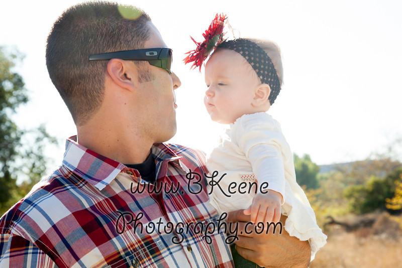 McLennan_Family_Photos_Oct2012_BKeenePhoto-31