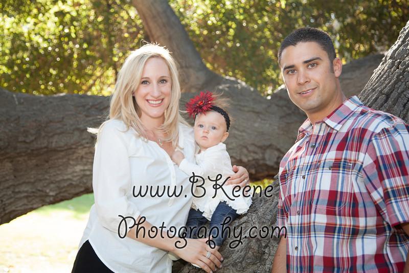 McLennan_Family_Photos_Oct2012_BKeenePhoto-27