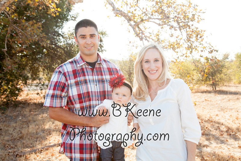 McLennan_Family_Photos_Oct2012_BKeenePhoto-47