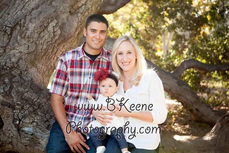 McLennan_Family_Photos_Oct2012_BKeenePhoto-1