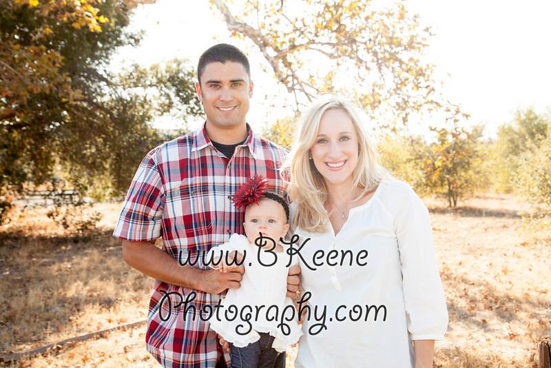 McLennan_Family_Photos_Oct2012_BKeenePhoto-48