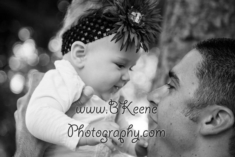 McLennan_Family_Photos_Oct2012_BKeenePhoto-23