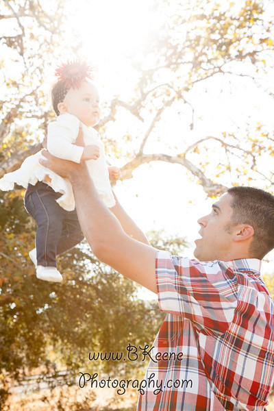 McLennan_Family_Photos_Oct2012_BKeenePhoto-41
