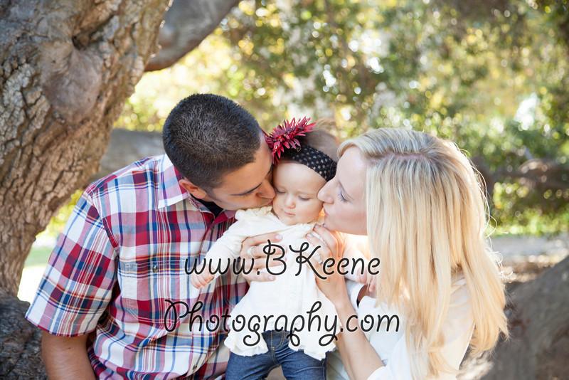 McLennan_Family_Photos_Oct2012_BKeenePhoto-4