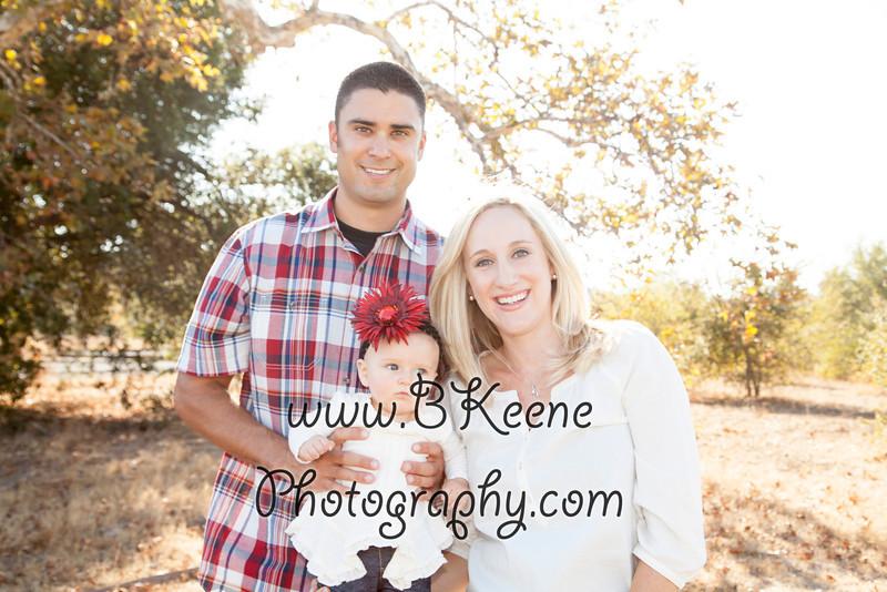 McLennan_Family_Photos_Oct2012_BKeenePhoto-38