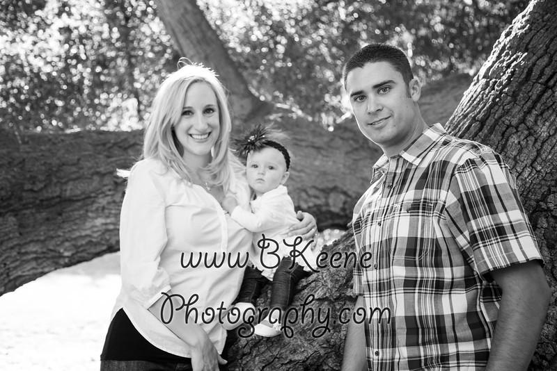 McLennan_Family_Photos_Oct2012_BKeenePhoto-28