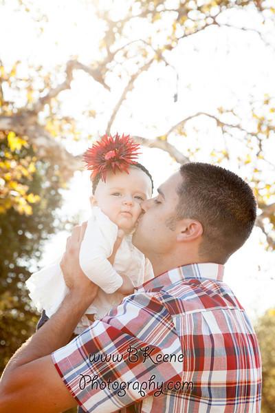 McLennan_Family_Photos_Oct2012_BKeenePhoto-45