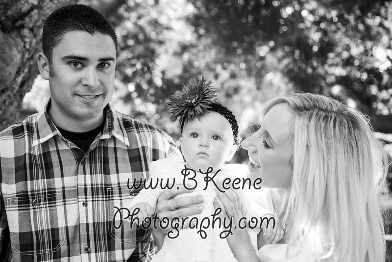McLennan_Family_Photos_Oct2012_BKeenePhoto-5