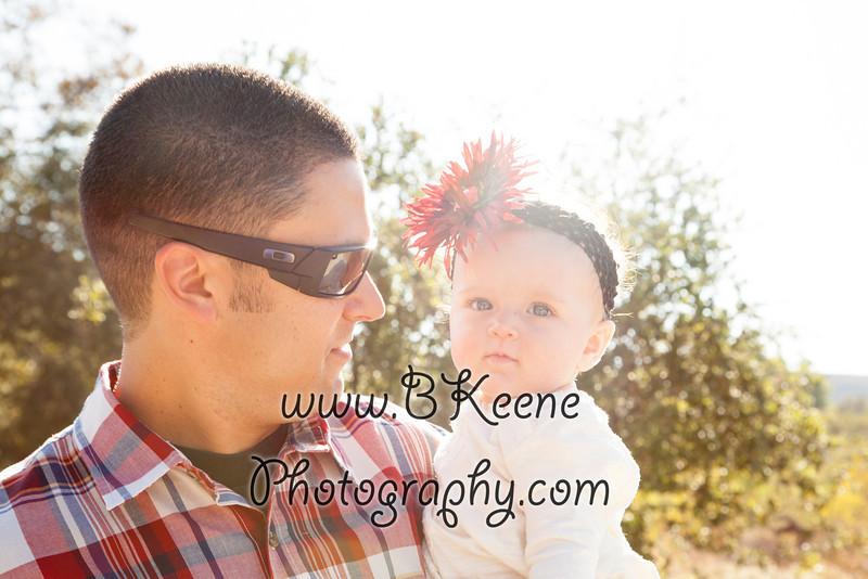 McLennan_Family_Photos_Oct2012_BKeenePhoto-32