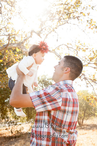 McLennan_Family_Photos_Oct2012_BKeenePhoto-44