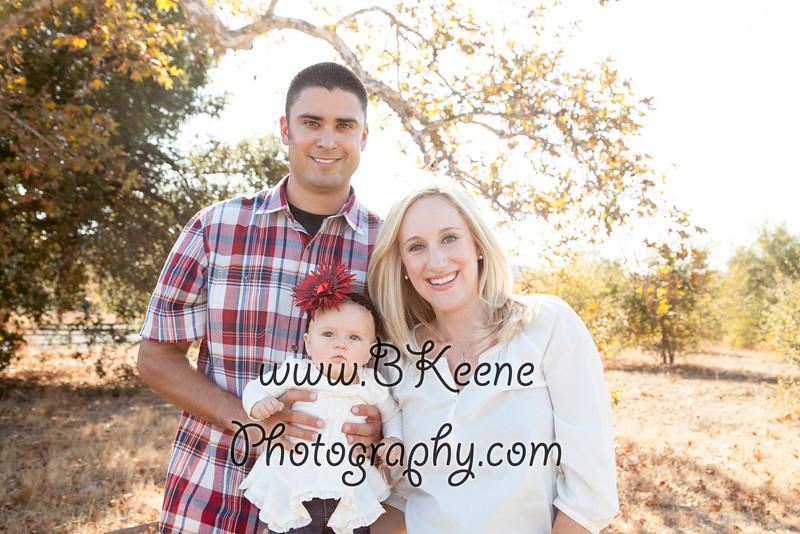 McLennan_Family_Photos_Oct2012_BKeenePhoto-39