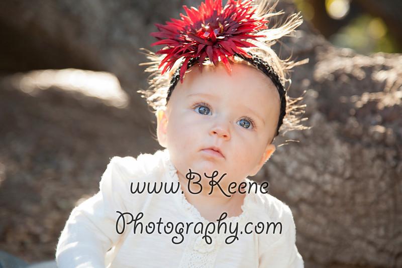 McLennan_Family_Photos_Oct2012_BKeenePhoto-12