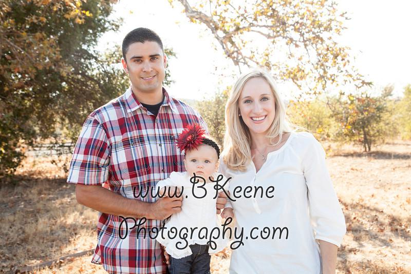McLennan_Family_Photos_Oct2012_BKeenePhoto-46