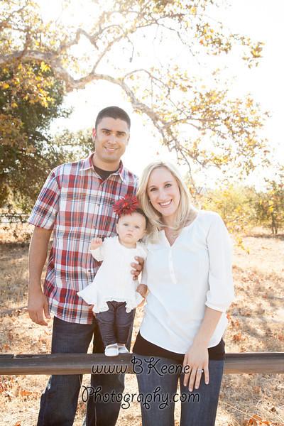 McLennan_Family_Photos_Oct2012_BKeenePhoto-33