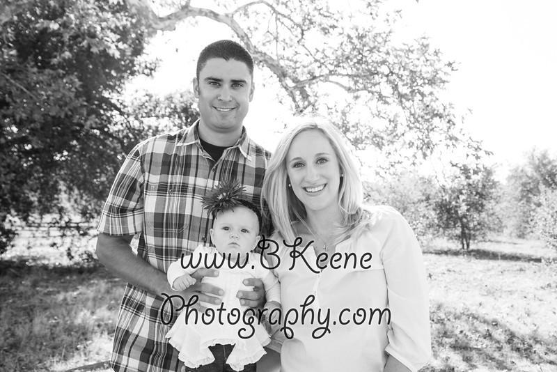 McLennan_Family_Photos_Oct2012_BKeenePhoto-40