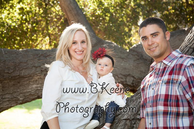 McLennan_Family_Photos_Oct2012_BKeenePhoto-29