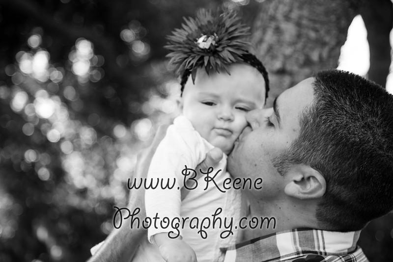 McLennan_Family_Photos_Oct2012_BKeenePhoto-24