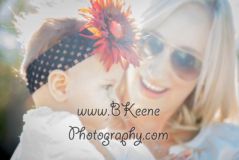 McLennan_Family_Photos_Oct2012_BKeenePhoto-30