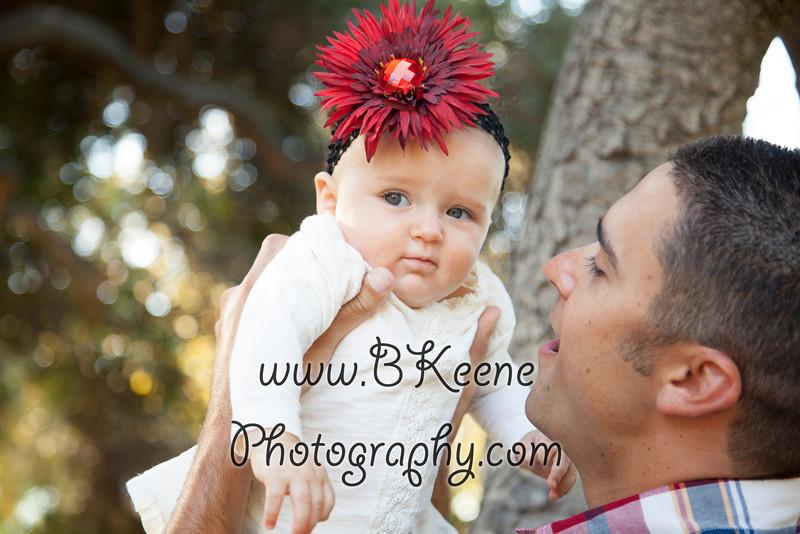 McLennan_Family_Photos_Oct2012_BKeenePhoto-25