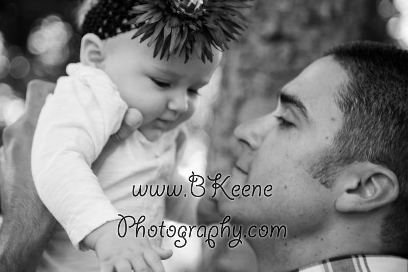McLennan_Family_Photos_Oct2012_BKeenePhoto-22