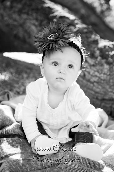 McLennan_Family_Photos_Oct2012_BKeenePhoto-14