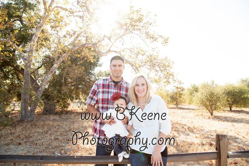 McLennan_Family_Photos_Oct2012_BKeenePhoto-37