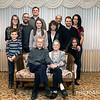 Amber's Family