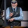 Conductor Frank Cianci