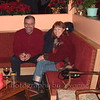 2004_1203RRChristmasParty0002