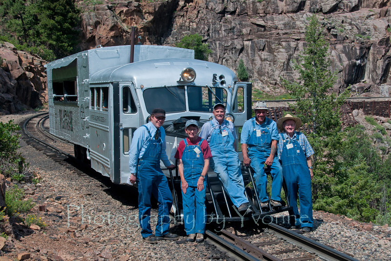 Railfest_Goose5 Highline crew shot_Lashmett