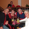 2004_1203RRChristmasParty0007