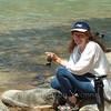 Lynn Animas River