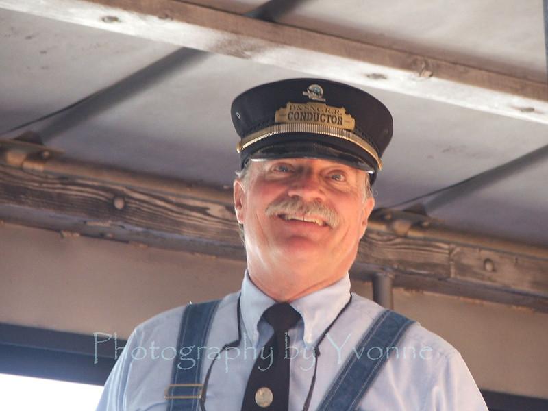 Ron Keiser