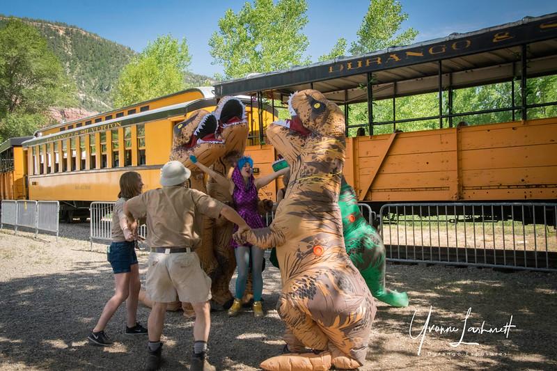 Train TRex June2017 (201) WM