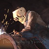 2004_1104SmokeBoxRepair0010