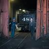 Yard Roundhouse night 103115 Charlie Bill (1) WMyl