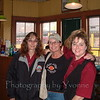 Sharon, Paula, Stacie