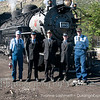 RF Presidential Train 2014 (23)