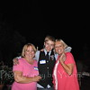 Kris, Kyle, Yvonne