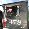 GMA train 012308 012