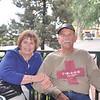Carol and Jim Lewin
