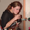 2004_1203RRChristmasParty0011