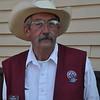 Roy McLaughlin
