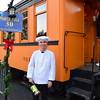 Polar Express 112015 (1)