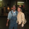Jeff E and Kristi N
