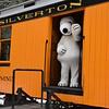 Snoopy photos (25)
