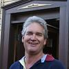 Dave Schranck