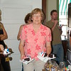 Tilly Marlman birthday celebration