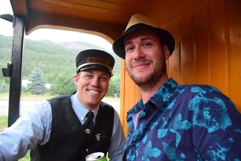 Durango Blues Train 082115 (171)